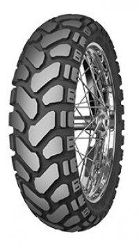 Anvelopa Mitas E07+ Dakar 150/70-17