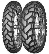 Anvelopa Mitas E07+ Dakar 110/80-19