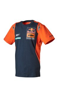 Tricou Copii Ktm Team Tee