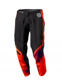 Pantaloni Ktm Se Slash Black