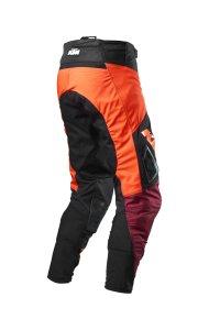 gravity pants1