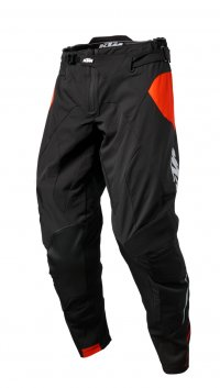 Pantaloni Ktm Racetech