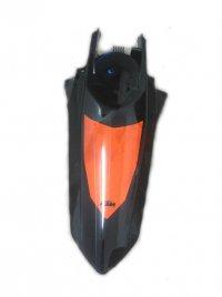 Aripa Spate KTM EXC 2020 TPI OEM
