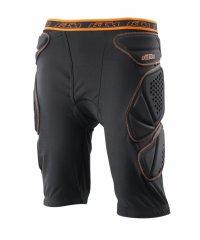 Pantaloni Scurti cu Protectii Ktm