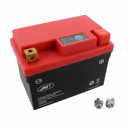 baterielithiumionytz5sfp1046