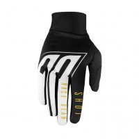 Manusi Shot 2020 Aerolite Alpha Black Gold