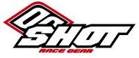 Cizme ATV - Enduro - Motocross Shot Race gear, alege cizmele premium la un pret accesibil