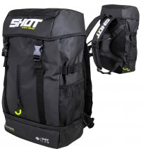 Ghiozdan Shot 2020 Climatic Waterproof 30L