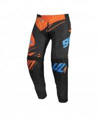 Pantaloni Copii Shot 2020 Devo Ventury Orange Blue