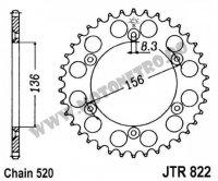 Foaie Spate  JTR 822-50 T Beta,Gas Gas ,Husqvarna