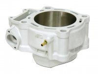 Cilindru Nachman Honda TRX 450R 06-09, 06-14 450ER STD = 96mm