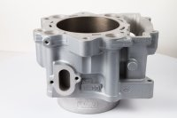 Cilindru Works Suzuki LT-Z 400 03-14, DRZ 400 00-15, KLX 400 03-04, KFX 400 03-06, Atic Cat DVX 400 04-08 STD=90 mm