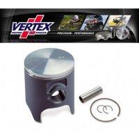 Vertex Kit Piston KTM 200 EXC 2004-2016