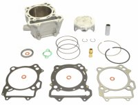 Kit Cilindru Athena Suzuki Ltz 400 '03 -'14, '00 -'09 Drz 400, Arctic Cat Dvx 400 '04 -'08 BigBore 94mm (+ 4mm = 434ccm)