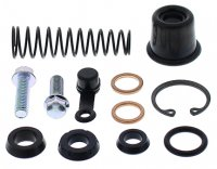 All Balls Kit Reparatie Pompa Frana Spate CAN-AM Outlander,Renegate  800 // 650/500/400 800/500