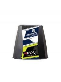 4MX Stand Moto Husqvarna