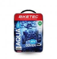 BikeTec Husa ATV Impermeabila, Marimea M