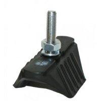 Rim-Lock 2.15 Cauciuc spate (Blocator Cauciuc)