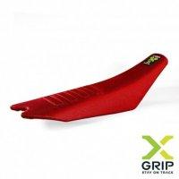 Husa Sa X-Grip Baboons But  Red Beta RR /Trainer 13-19
