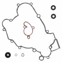 Winderossa Kit Reparatie Pompa Apa KTM SX84 2003-2017