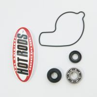 KIT REP. POMPA DE APA CRF 450R 02-08