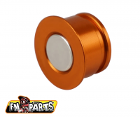 Fm-Parts Kit Magnet Kilometraj KTM/Husqvarna 2004-2021 Orange