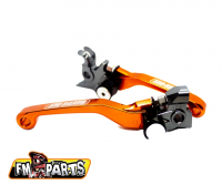 FmPartssetmanetefoldabileKTM20082014orange(4)