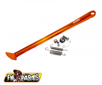 Fm-Parts Side Stand KTM/Husqvarna 2017-2021 Orange