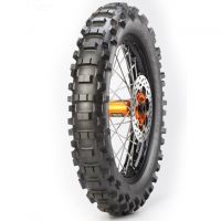 Anvelopa Metzeler 6 Days Extreme FIM Soft 140/80-18