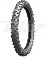 Anvelopa Michelin Enduro Medium 90/100-21 DOT2020