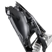 Kit Semicadru Husqvarna TE250/300/350 2020