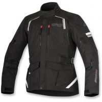 Geaca Moto Alpinestars Andes V2 DrystarR® All Weather Jacket