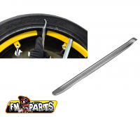 Fm-Parts  Tire Spoon Steel 40CM