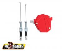 Fm-Parts Easy Clutch pentru Ambreiaj pe cablu