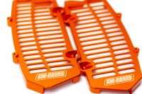 best-radiator-guards-for-ktm-husqvarna-250-300-350-tpi-hard-enduro-extreme-enduro