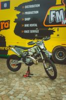 fmparts-fm-parts-ktm-husqvarna-hard-enduro-extreme-enduro-race-bike