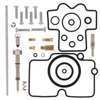 Kit Reparatie Carburator ALL BALLS  HONDA CRF 250R '04