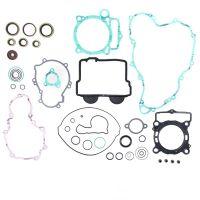 Kit Complect Garnituri Prox Exc-f 250 14-16,  Husqvarna Fe 250 14-16