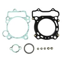 Kit Garnituri Top-End Athena Yamaha Yzf/Wrf 250 01-13