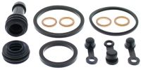 All Balls Kit de Reparatie Etrier Spate Polaris Sportsman /Ranger 400/500/550/570/700/850/900