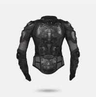 armura-moto-atv-cu-plasa-protectie-moto-aira