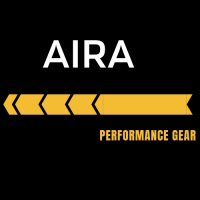 Aira, Noul brand de protectii si echipamente moto - atv