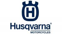 Motociclete Husqvarna