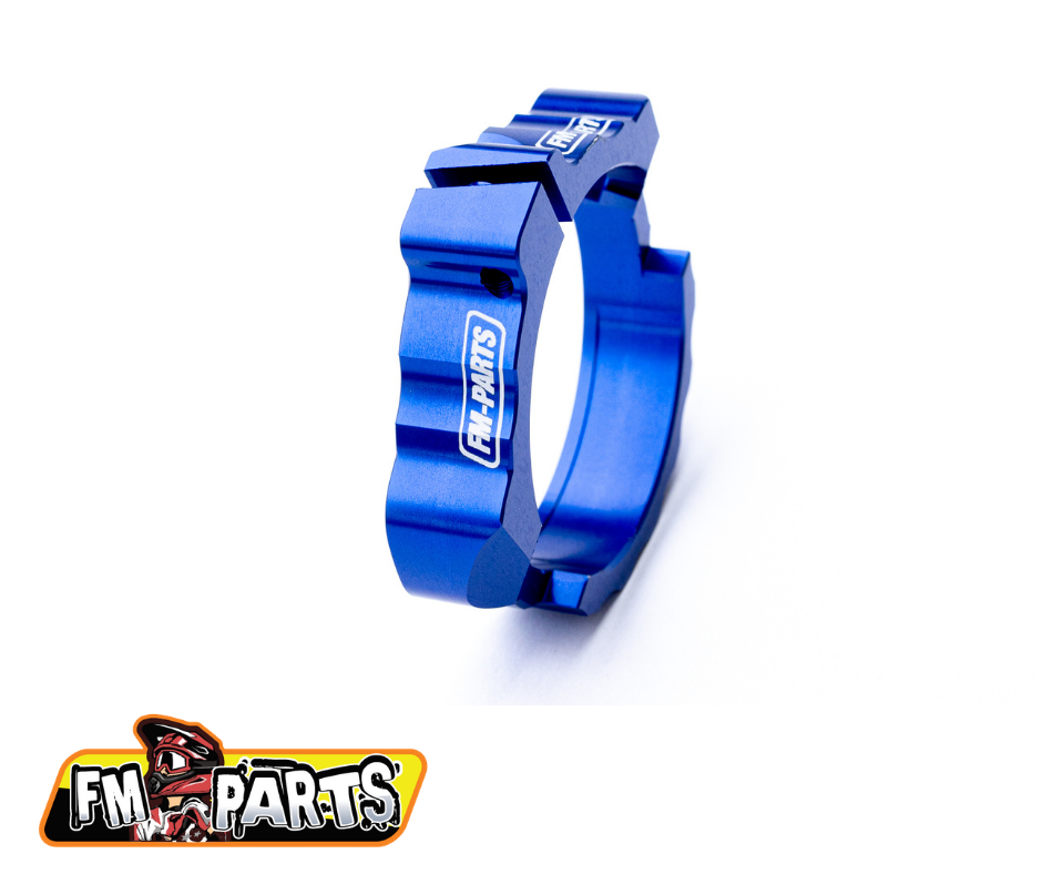 fmparts flansa blue
