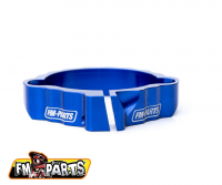fmparts flansa blue2