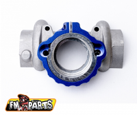 fmparts flansa blue4