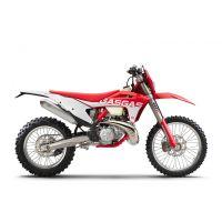 Motocicleta GasGas Ec 300 2021