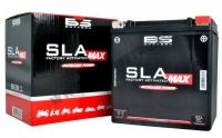 Baterie Bs Battery Activata BTX14AHL  (YTX14AHL-BS) 12V 13AH 134X89X164 Fara Intretinere