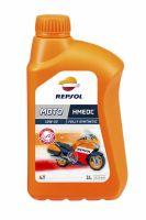 Ulei Motor 4T REPSOL HMEOC 10W30 1L Syntetic  MA2