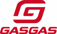 Motociclete GasGas